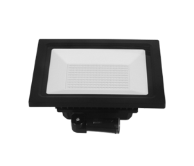 Visualite Luminaire Square Version